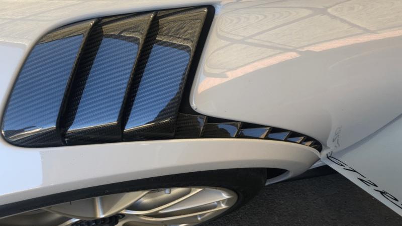 Teljes – több fázisú – autó polírozás Budapest - Best Autókozmetika Kft