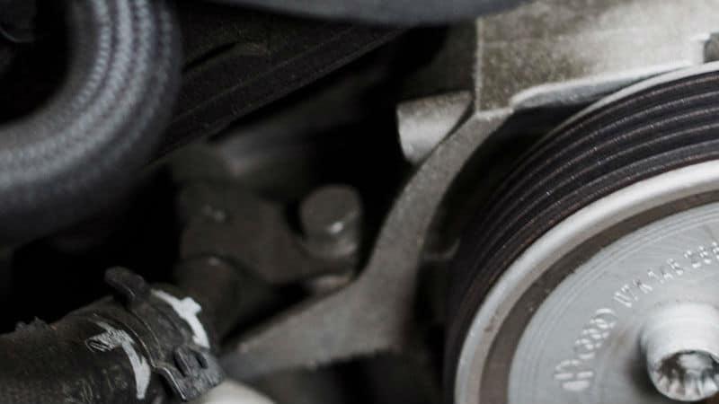 Motormosás – Motorkozmetika - Best Autókozmetika Kft