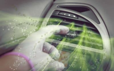 Autóklíma tisztítás Budapesten gyorsan, hatékonyan!
