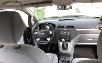 A legkoszosabb autók – Belső autókozmetika, kárpittisztítás